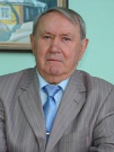 Поздравляем с Днём рождения Александра Костикова