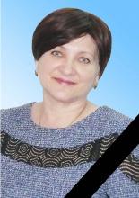 Выражаем соболезнования родным и близким Елены Долгих...