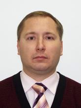 Поздравляем Алексея Борозняка с 45-летием!
