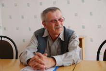 Светлой памяти Владимира Шилова